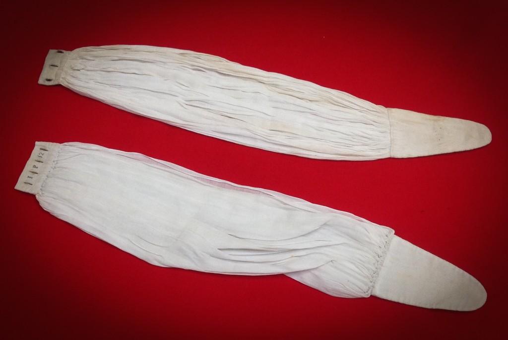 Neckwear cravat blog-1