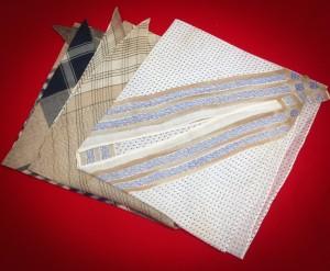 Neckwear cravat blog-9